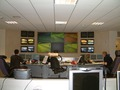 Control room DublinPortTunnel.tif