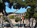 Convent de Valldonzella P1420663.jpg
