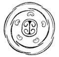 Convolvulus arvensis flowerdiagram.png