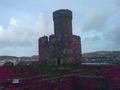 Conwy Castle 10 977.PNG