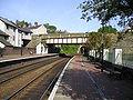 Conwy railway station.jpg
