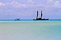 Cook Islands IMG 6402 (8453061036).jpg