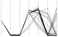 Coordonnes-paralleles.png