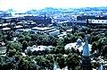 Copenhagen 33 (4241056963).jpg