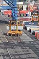 Copenhagen Port Nordhavnen 20090818 04.JPG