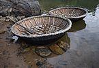 Coracles, Karnataka.jpg