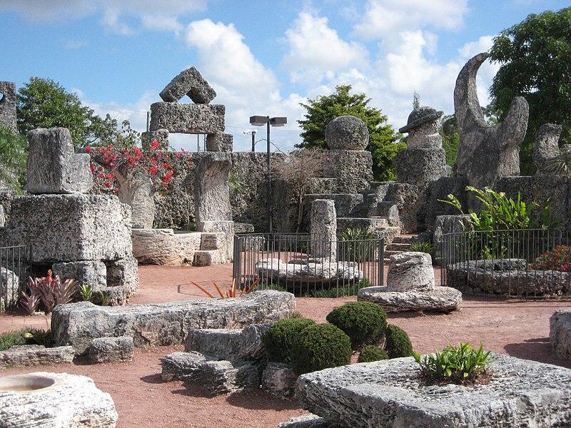 File:Coral Castle.JPG