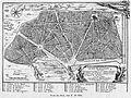 Corbel004 Plan du Bois, par N. de Fer (Bois de Boulogne).jpg