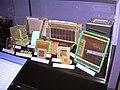 Core Memories - Computer History Museum (2007-11-10 22.54.11 by Carlo Nardone).jpg