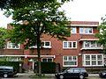 Cornelis Schuytstraat 72.JPG