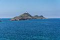 Corsica Ajaccio Îles Sanguinaires Phare.jpg