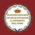 Corso Regimental Flag.png