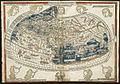 Cosmographia. - Norman B. Leventhal Map Center at the BPL.jpg