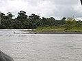 Costa Rica (6092161712).jpg