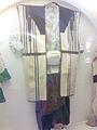 Costume Bakhtiari.jpg