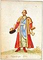 Costume of a Jew from Transylvania.jpg