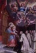 Cotan-aparicion virgen rosario.jpg