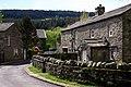 Cotterdale village - geograph.org.uk - 441668.jpg