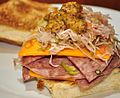 Cotto salami and cheddar sandwich.jpg