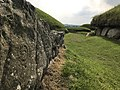County Meath - Knowth - 20170621170944.jpg