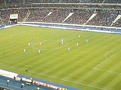 Coupe de la Ligue Lyon - Marseille.jpg