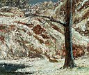 Courbet Winter landscape.jpg