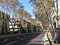 Cours Gambetta (3031241529).jpg