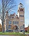 Courthouse Crystal Falls MI.jpg