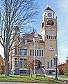 Courthouse Crystal Falls MI.jpg