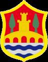 Covarrubias-escudo.png