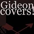 Covers! EP.jpg