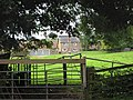 Cow pasture near Hom Farm Cottages - geograph.org.uk - 955510.jpg