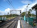 Cowan Station Looking South - panoramio.jpg