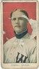 Cowell, Wilson Team, baseball card portrait LCCN2007683809.tif