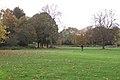 Crabtree Meadow - geograph.org.uk - 1564486.jpg