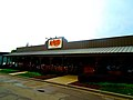 Cracker Barrel Old Country Store® - panoramio.jpg