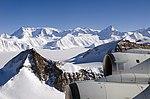 Craddock-Massif-and-Vinson-Plateau.jpg