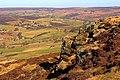 Crag, Castleton Rigg - geograph.org.uk - 1732503.jpg