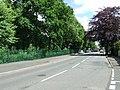 Craigielea Road - geograph.org.uk - 859950.jpg