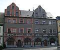 Cranachhaus Weimar.jpg