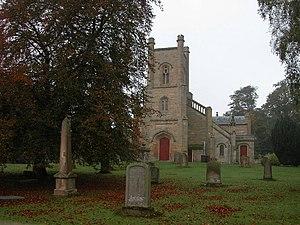 Cranston, Midlothian httpsuploadwikimediaorgwikipediacommonsthu