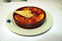 Crema Catalana (7 Portes).jpg