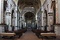 Cremona, San Sigismondo 003.JPG