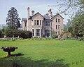 CrimpleshamHall1881.jpg