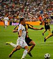 Cristiano Ronaldo (4927293224).jpg