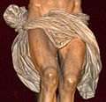 Cristo de los Cálices2.jpg
