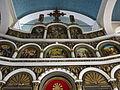 Crkva Sveti Kiril i Metodij-Tetovo (66).JPG
