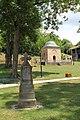 Crkva Svetog Save na Savincu, selo Šarani, opština Gornji Milanovac (9).jpg