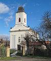 Crkva svetog Petra i Pavla, Kolari 02.JPG