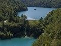 Croatia P8144824raw (3939164113).jpg